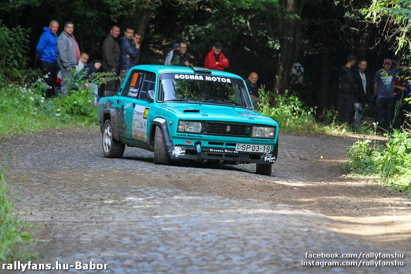 RallyFans.hu-21505