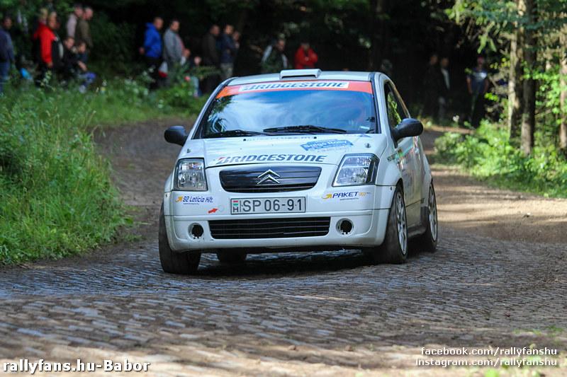 RallyFans.hu-21504