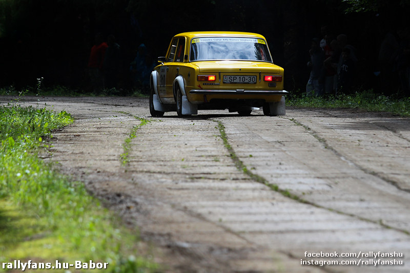 RallyFans.hu-21498