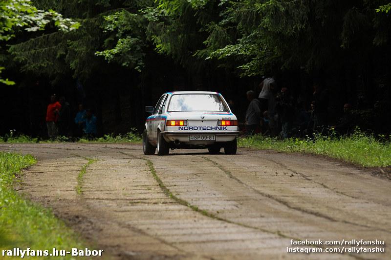 RallyFans.hu-21496