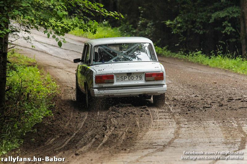 RallyFans.hu-21492