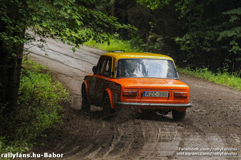 RallyFans.hu-21491