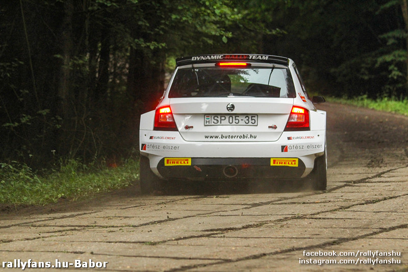 RallyFans.hu-21480