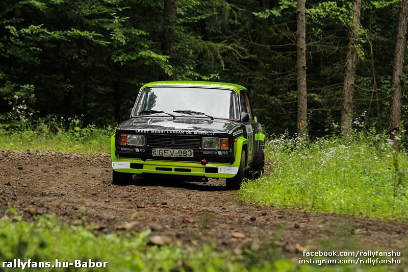 RallyFans.hu-21470