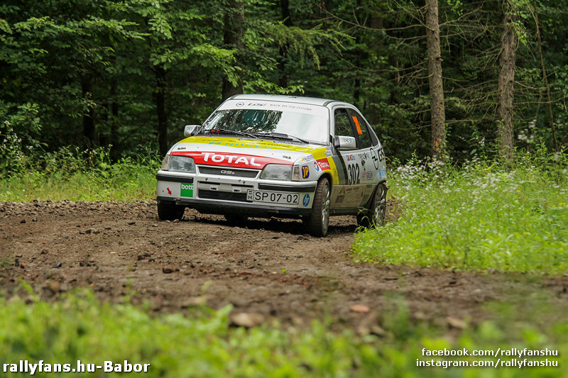 RallyFans.hu-21468