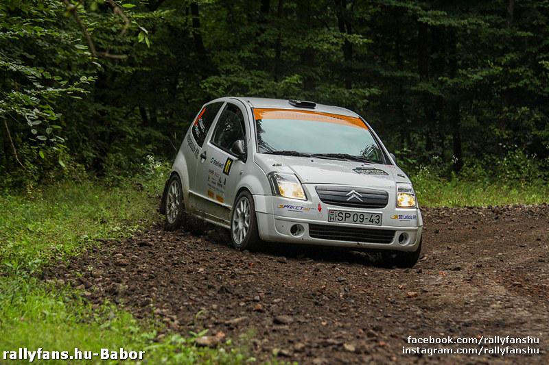 RallyFans.hu-21465