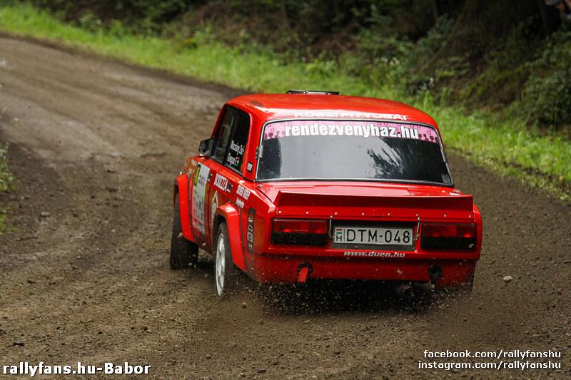 RallyFans.hu-21464