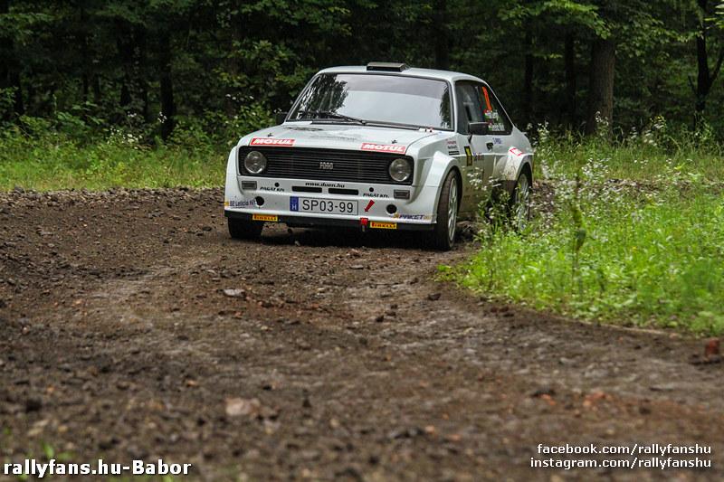 RallyFans.hu-21462