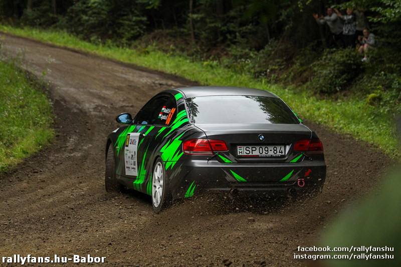 RallyFans.hu-21460