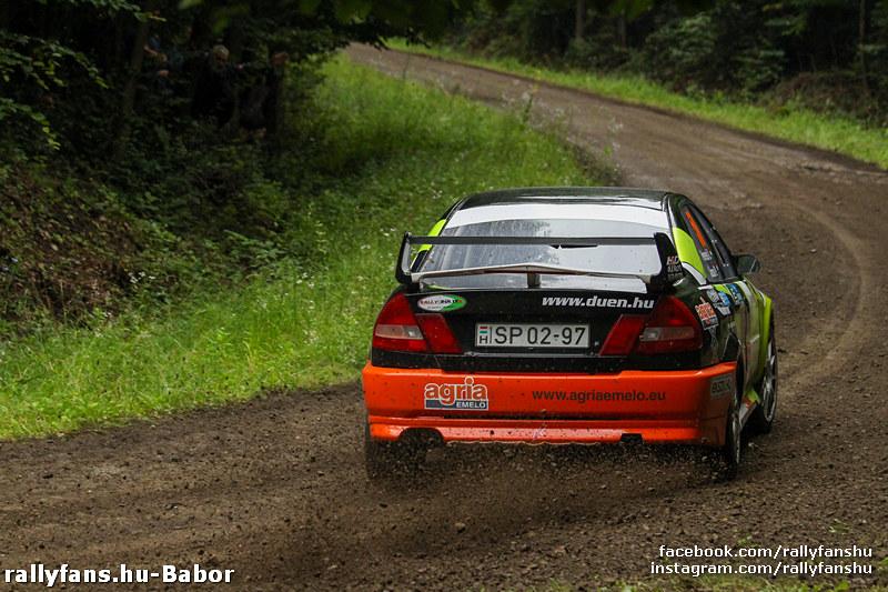 RallyFans.hu-21458