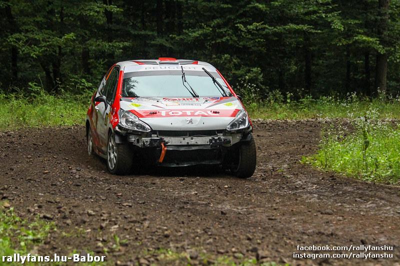 RallyFans.hu-21452