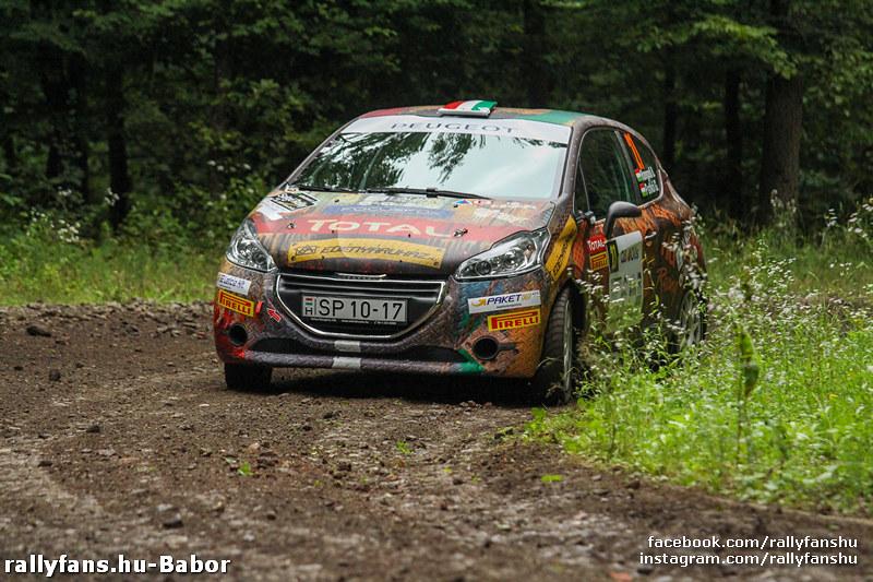 RallyFans.hu-21450