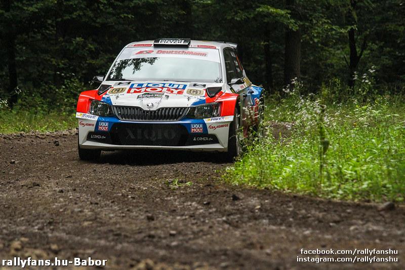 RallyFans.hu-21435