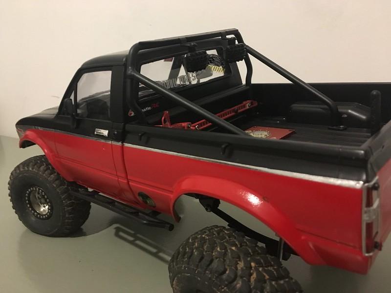 RC4WD trailfinder2 Blazer V8 - Page 2 50134331318_8dbb594911_c
