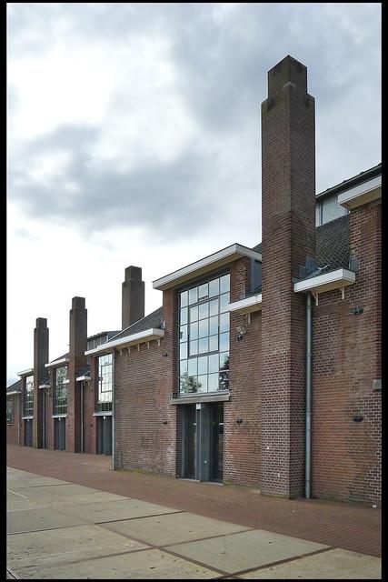 amersfoort veerensmederij 04 1908-1924 margadant dan - holland opera v zwieten h 2009 (soesterwg)