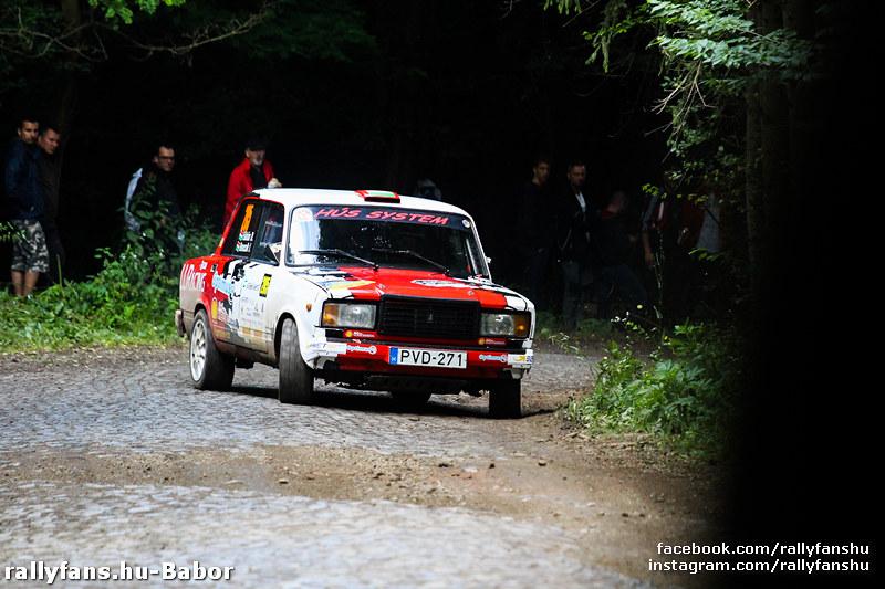 RallyFans.hu-21512