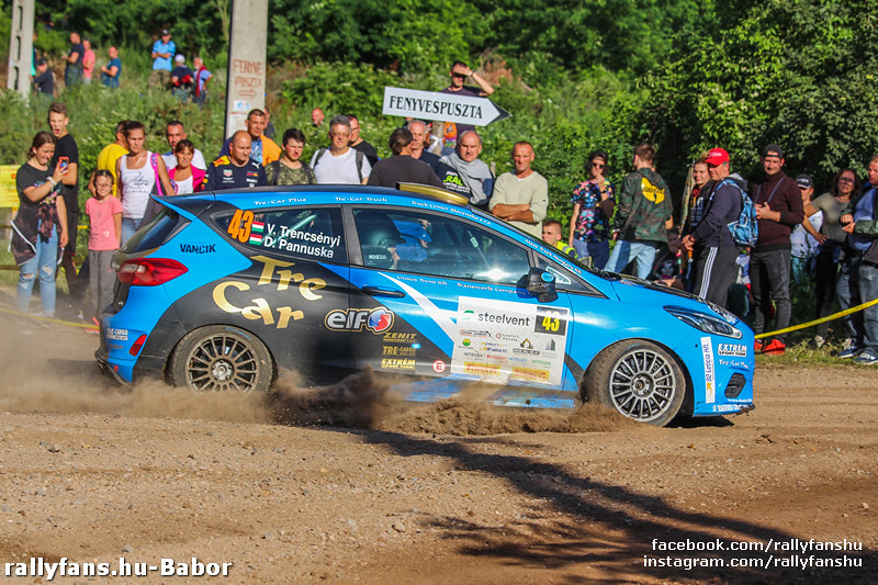 RallyFans.hu-21536