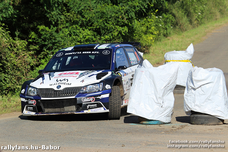RallyFans.hu-21530