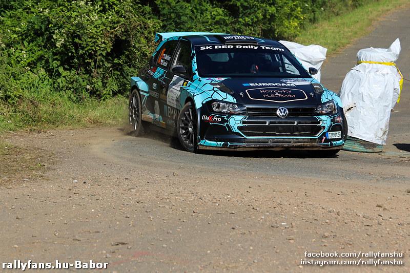 RallyFans.hu-21528