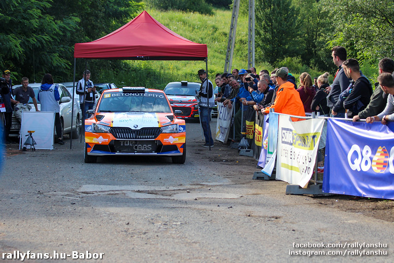 RallyFans.hu-21525