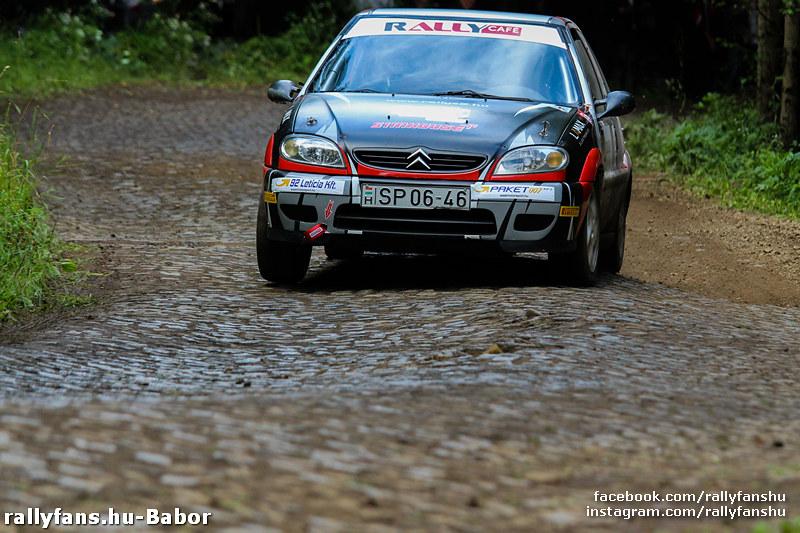 RallyFans.hu-21516