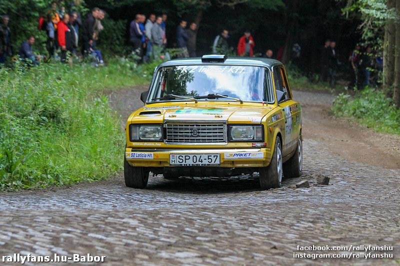RallyFans.hu-21511
