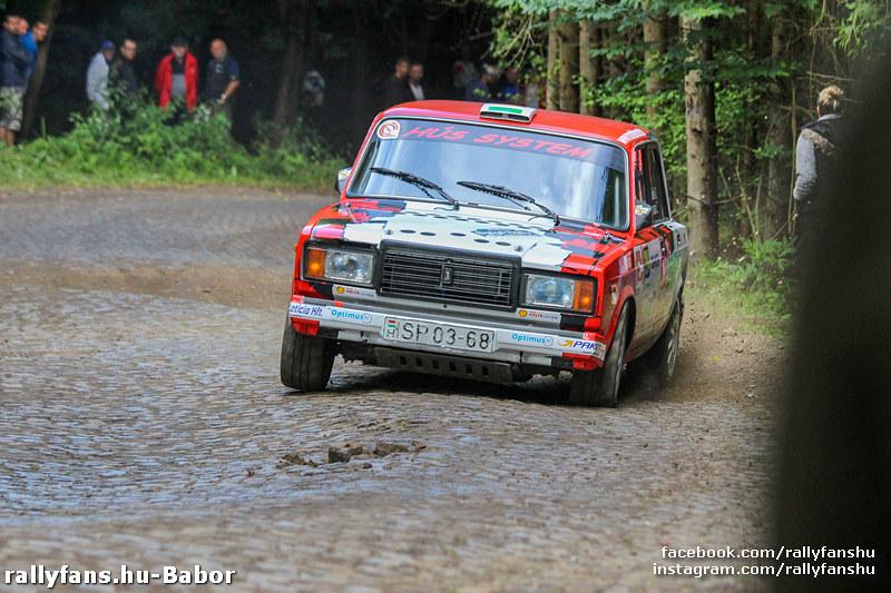 RallyFans.hu-21509