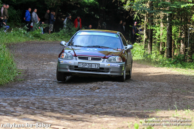 RallyFans.hu-21503