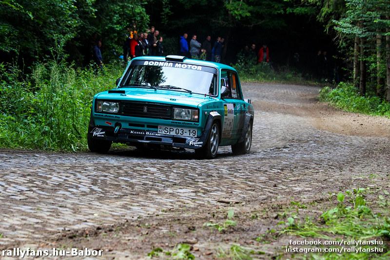 RallyFans.hu-21501