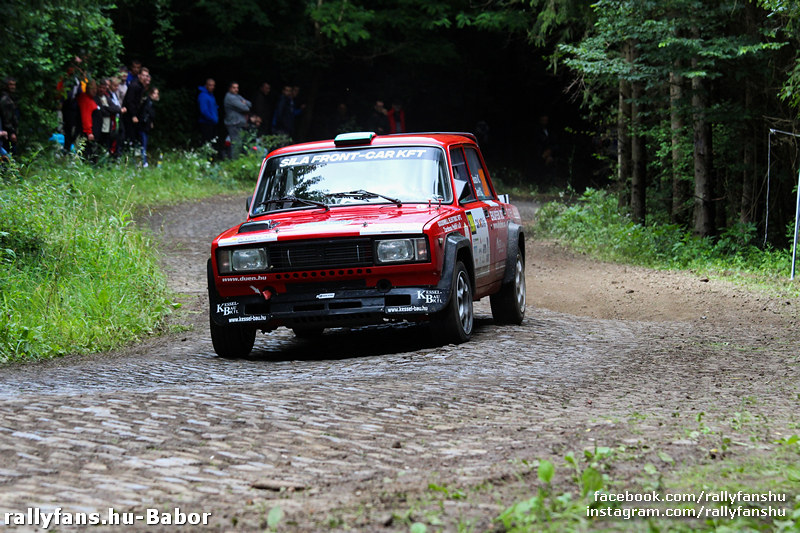 RallyFans.hu-21500