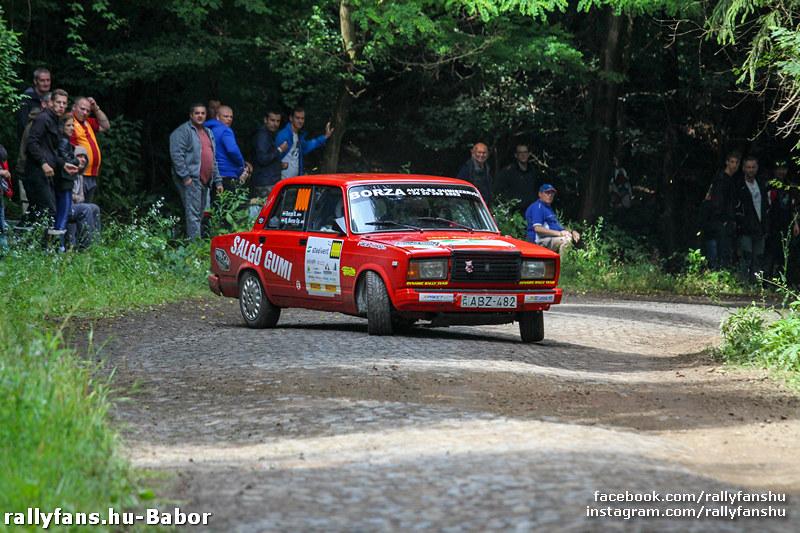 RallyFans.hu-21499