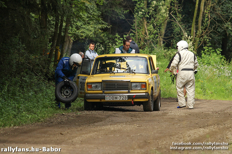 RallyFans.hu-21497