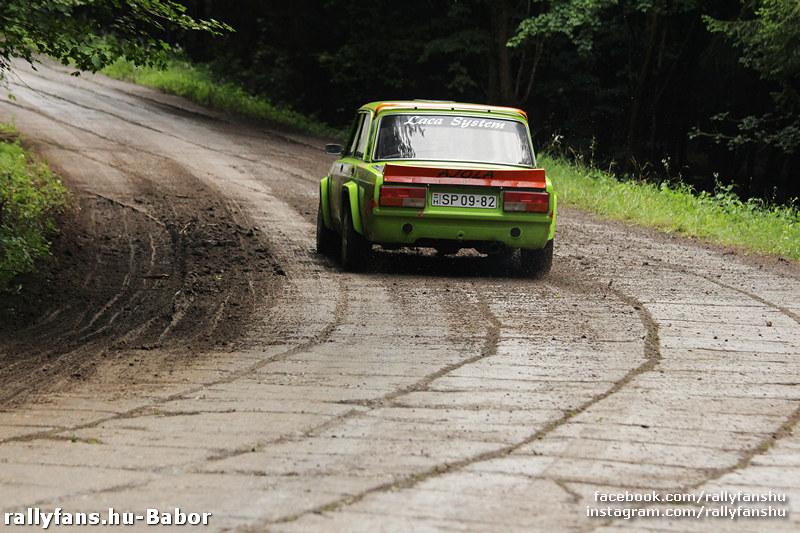 RallyFans.hu-21493