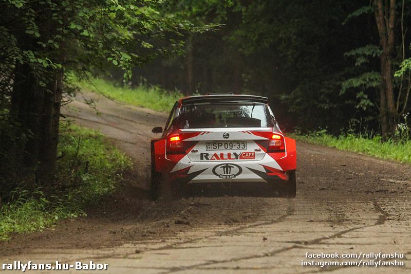 RallyFans.hu-21484