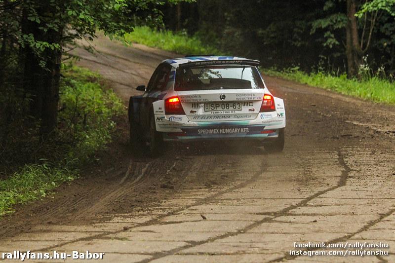 RallyFans.hu-21483
