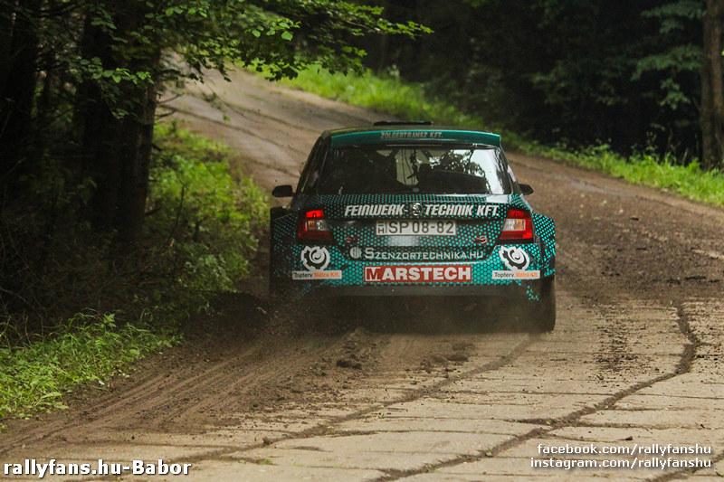 RallyFans.hu-21482