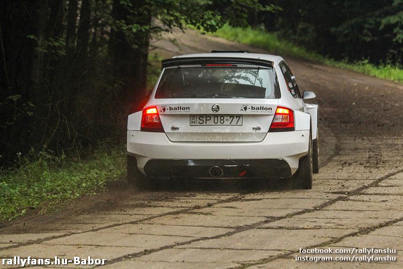 RallyFans.hu-21481
