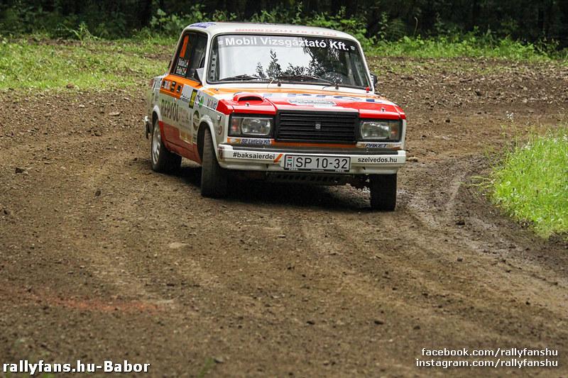 RallyFans.hu-21473