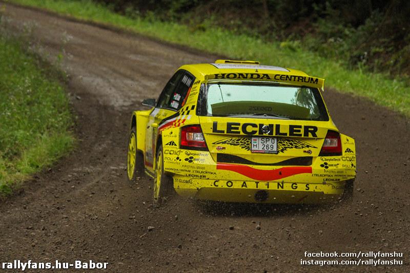 RallyFans.hu-21443