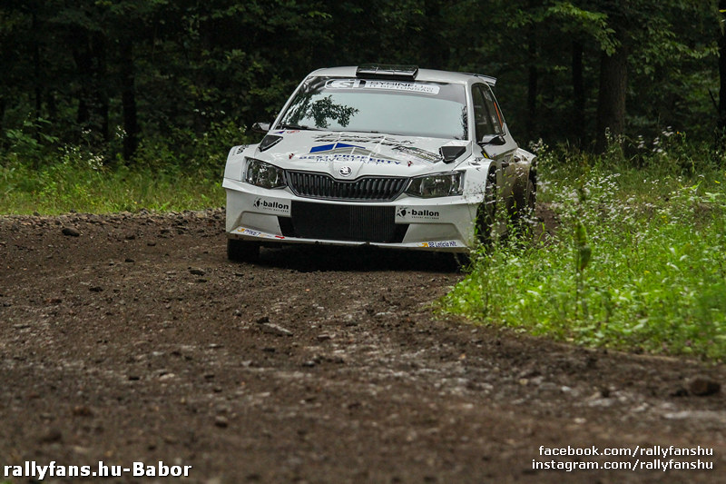 RallyFans.hu-21442