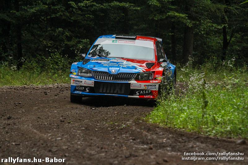 RallyFans.hu-21438