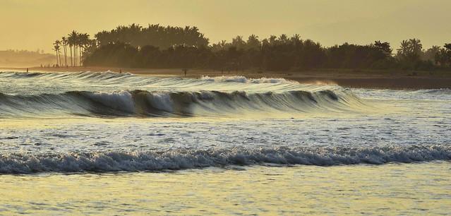 Ambiance Balinaise ( explore le 21 - 07 - 2020 )