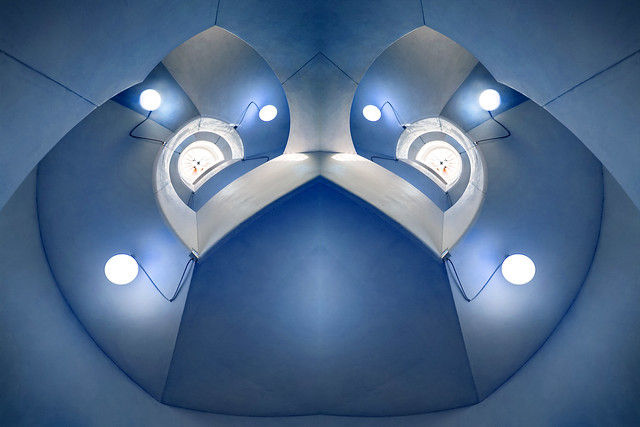 UK - London - Tate Britain Spiral view 01_flipped_DSC4885