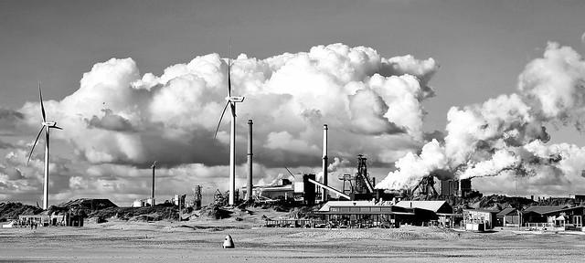 Cloud Factory BW  explore 21-07-2020