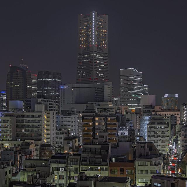 Tokyo 4679