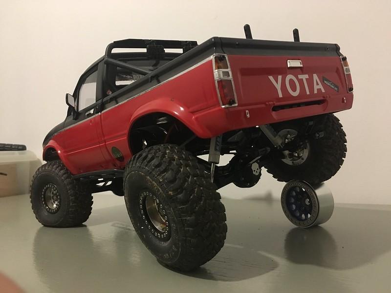 RC4WD trailfinder2 Blazer V8 - Page 2 50135112647_bed2dce583_c