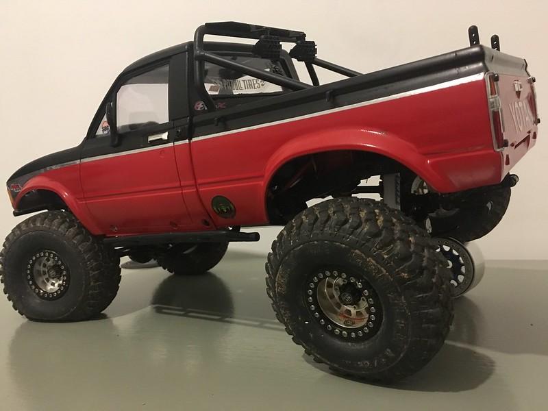 RC4WD trailfinder2 Blazer V8 - Page 2 50135112652_ec0c9b8f31_c