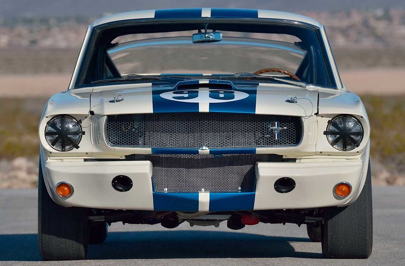1965-shelby-gt350r-prototype (6)