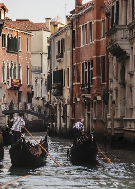 Venice trip -Sept 2019-Day7