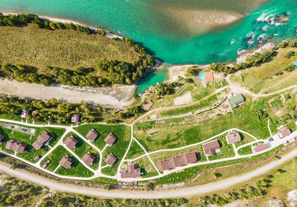 Klever-Resort-Altai-mavic-0759
